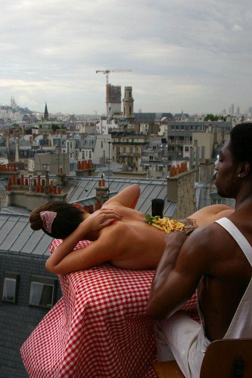 Parisnenfinitjamais02