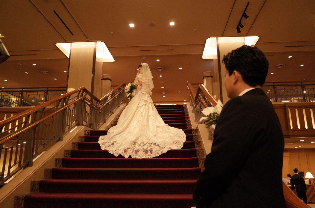 Tok13, Imperial, wed 2